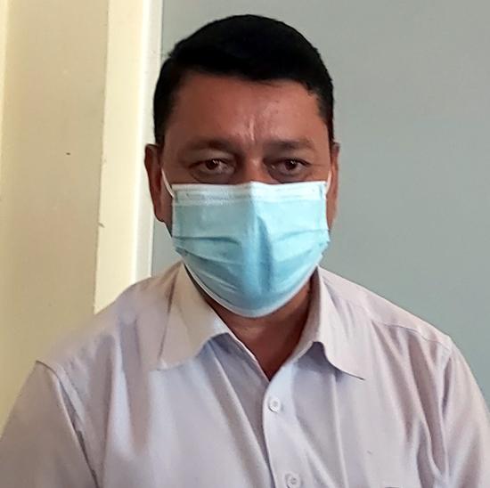 भेरी अस्पतालका स्वास्थ्यकर्मीमाथि आक्रमण : छानबिन समितिको प्रतिवेदनमा के छ ? (भिडियो)